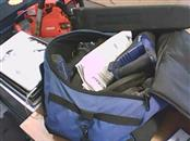 KOBALT TOOLS Combination Tool Set 3PC 18V SAWZALL, DRILL, CIRCULAR SAW SET
